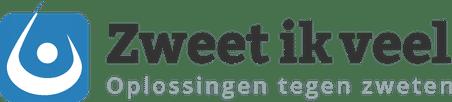 zweetikveel-logo