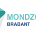 Mondzorg Brabant